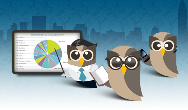 HootSuite has gathered up a variety of tools and tips which will help your social media campaigns